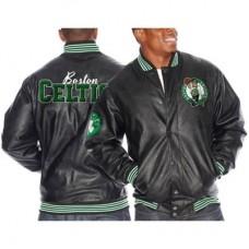 Boston Celtics - Double Team NBA Bunda