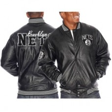 Brooklyn Nets - Double Team NBA Bunda