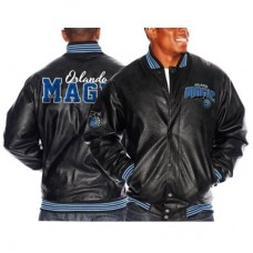 Orlando Magic - Double Team NBA Bunda
