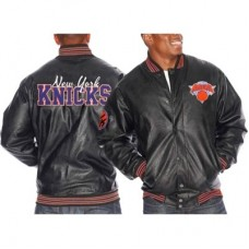 New York Knicks - Double Team NBA Bunda