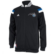 Orlando Magic - 2014 On-Court NBA Bunda