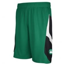 Boston Celtics - Tipoff Icon Short NBA Kraťasy