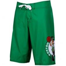 Boston Celtics - 2-Way Stretch NBA Kraťasy