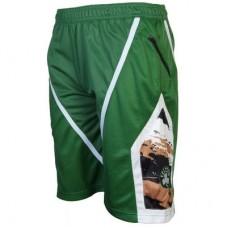 Boston Celtics - Zipway Kevin NBA Kraťasy