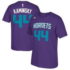 Charlotte Hornets - Vince Carter NBA Tričko