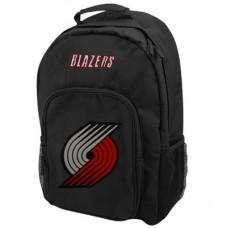 Portland Trail Blazers - Southpaw NBA Ruksak
