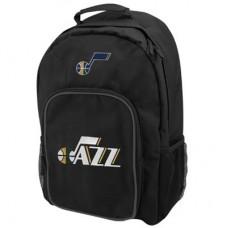 Utah Jazz - Southpaw NBA Ruksak