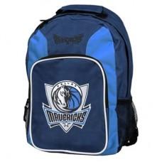 Dallas Mavericks - Southpaw NBA Ruksak