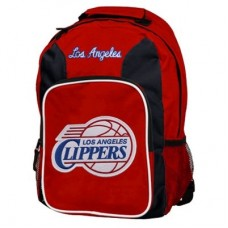 Los Angeles Clippers - Southpaw NBA Ruksak