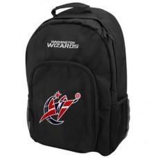 Washington Wizards - Southpaw NBA Ruksak