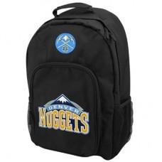 Denver Nuggets - Southpaw NBA Ruksak