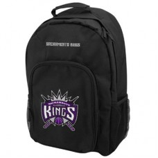 Sacramento Kings - Southpaw NBA Ruksak