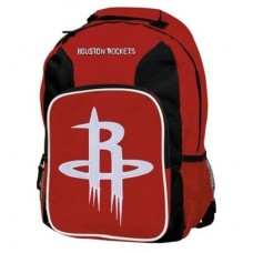 Houston Rockets - Southpaw NBA Ruksak
