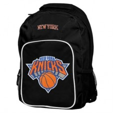 New York Knicks - Southpaw NBA Ruksak