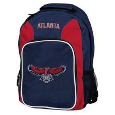 Atlanta Hawks - Southpaw NBA Ruksak