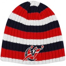 Washington Wizards - Knit Scully  NBA Čiapka