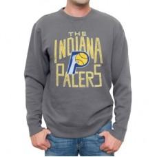 Indiana Pacers - Spring Crew Neck  NBA Mikina