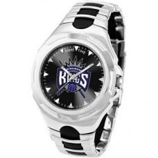 Sacramento Kings - Victory Series NBA Hodinky