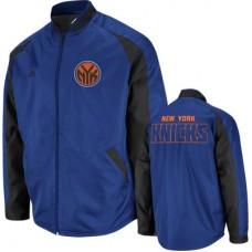 New York Knicks - Tip Off Midweight Fan NBA  Bunda
