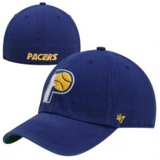 Indiana Pacers - Franchise Fitted NBA Čiapka