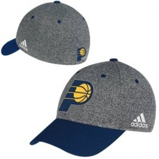 Indiana Pacers - Authentic Team  NBA Čiapka