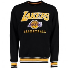 Los Angeles Lakers - UNK MVP2 Fleece NBA Mikina