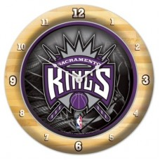 Sacramento Kings - Game NBA Hodiny