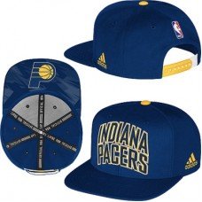 Indiana Pacers - 2013 Draft NBA Čiapka