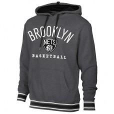 Brooklyn Nets - MVP 2.0 NBA Mikina s kapucňou