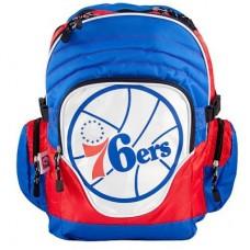 Philadelphia 76ers - Premium NBA Ruksak