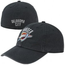 Oklahoma City Thunder - Franchise  NBA Čiapka