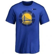Golden State Warriors Detské - 2016 Draft NBA Tričko