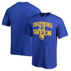 Golden State Warriors Detské - Draymond Green Baller NBA Tričko