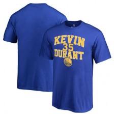 Golden State Warriors Detské - Kevin Durant Baller NBA Tričko
