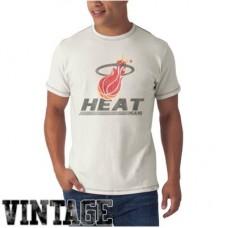 Miami Heat - Overtime NBA Tričko