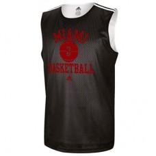 Miami Heat - Mesh Jersey NBA Tričko