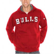 Chicago Bulls - Sherpa NBA Bunda