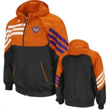 Phoenix Suns - 2012 On-Court Pre-Game Fan NBA Bunda