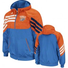 New York Knicks - 2012 On-Court Pregame Fan NBA Bunda