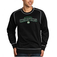 Boston Celtics - Volt Crew Fleece NBA Mikina