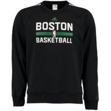Boston Celtics - On Court Graphic NBA Mikina
