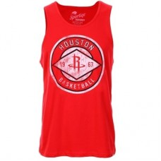 Houston Rockets - Sportiqe Hitch NBA Tielko
