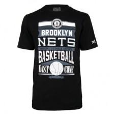 Brooklyn Nets - Rafters NBA Tričko