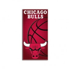 Chicago Bulls - Beach LD NBA Uterák