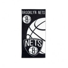 Brooklyn Nets - Beach LD NBA Uterák