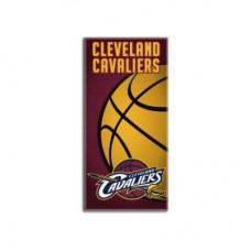 Cleveland Cavaliers - Beach LD NBA Uterák