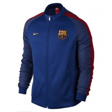 FCB AUTH JACKET