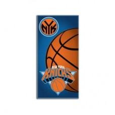 New York Knicks - Beach LD NBA Uterák