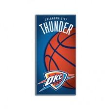 Oklahoma City Thunder - Beach LD NBA Uterák
