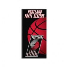 Portland Trail Blazers - Beach LD NBA Uterák